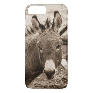 Donkey iPhone 7 Plus Case