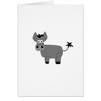 Donkey.jpg Card