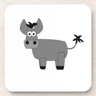 Donkey.jpg Coaster