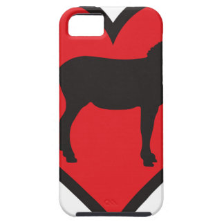 Donkey Love Movie iPhone 5 Covers