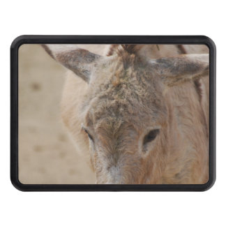 Donkey Tow Hitch Cover