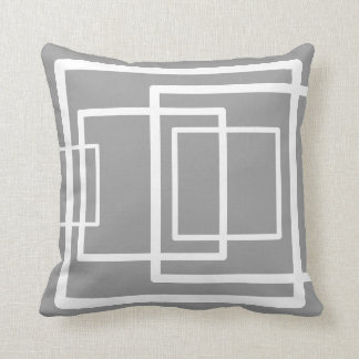 Don't B Square - Change The Colour Pillow 3