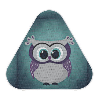 Don't Be Blue Owl