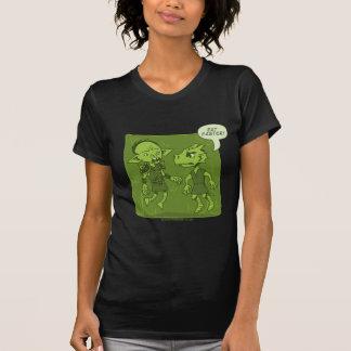 Don't Be Jelly T-Shirt (dark)