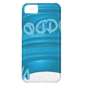 Don't Be So Naive iPhone 5C Covers