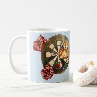 don't break my heart coffee mug