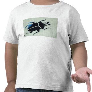 Don't Bug Me! Tshirt