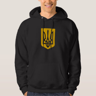 Don't buy Russian oil, there is blood on it Sweatshirt
