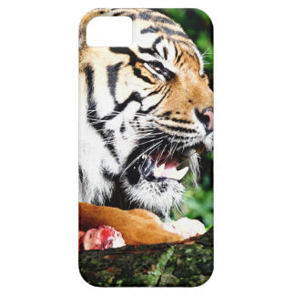 Don't come near iPhone 5 covers