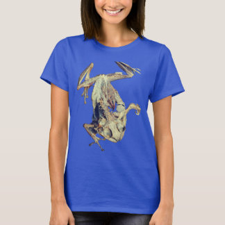 Dont cross the road T-Shirt