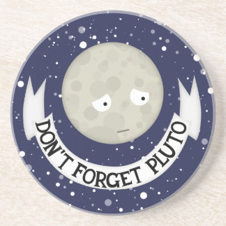 Don't forget Pluto Coaster