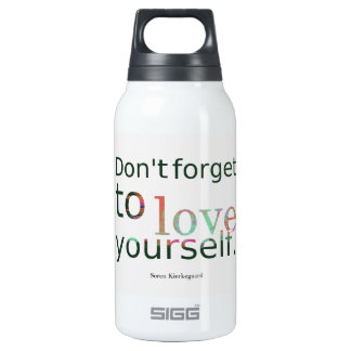 Dont-forget-to-love-yourself.-__quotes-by-Soren-Ki