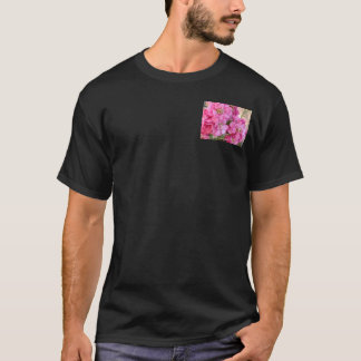 Don't forget to smell the flowers T-Shirt