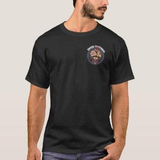 Don't get Kilt!! T-Shirt