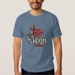 Don't go Bacon my Heart Tshirt