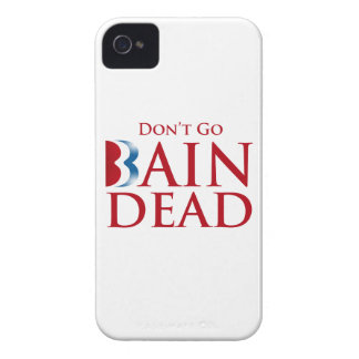DON'T GO BAINDEAD.png Blackberry Bold Covers