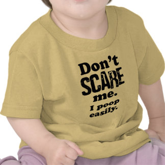 Dont-Scare-Me-Shirt