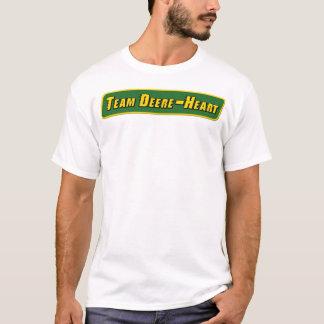 Don't Sue me (#6) T-Shirt