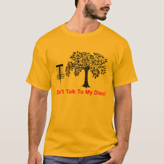 Funny Disc Golf Gifts - T-Shirts, Art, Posters & Other Gift Ideas ...