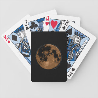 Don't tell me the moon is shining Chekhov quote Card Deck