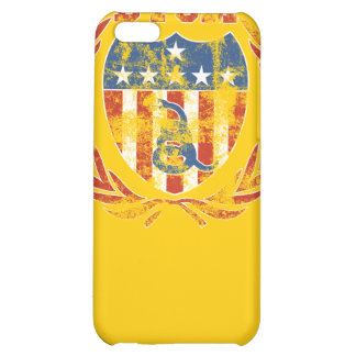 Don't Tread on Me iPhone Case iPhone 5C Covers