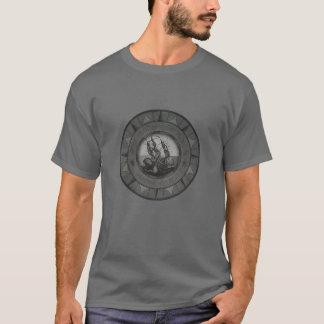 Don't Wake the Kraken T-Shirt