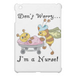 Don't Worry I'm a Nurse and Gifts