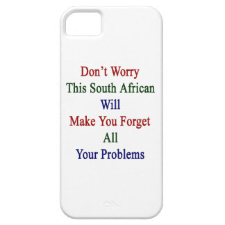 Don't Worry This South African Will Make You Forge iPhone 5 Cases
