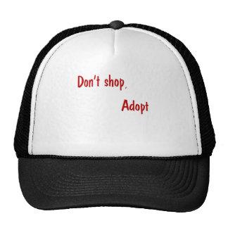 dontshopadopt.jpg mesh hat