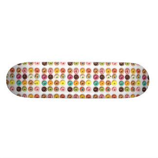 donut board skateboards