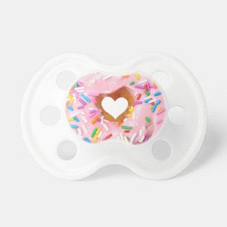 Donut Dummy
