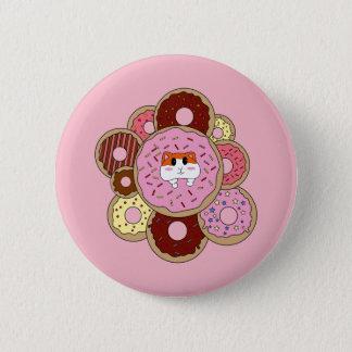 donut hoard button