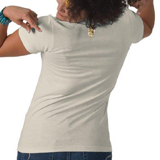 Doodie T-shirts