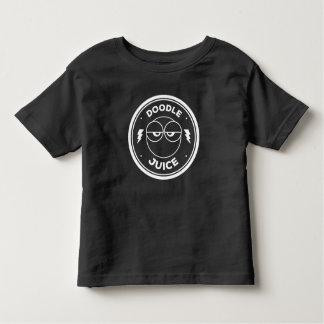 Doodle Juice Toddler T-Shirt