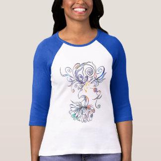 doodle shirt