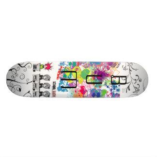 doodle swirls2litephotoshop7_brushes_set skoo skateboards