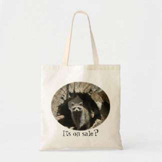 doodles 760, Its on sale? Budget Tote Bag