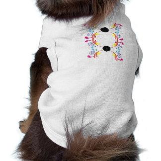 Doodles Doggie T Shirt