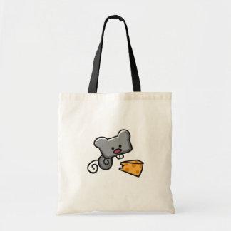 Doodles Mouse Bag