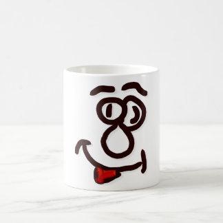 Doofus Mugs