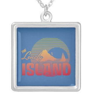 Dookie Island - Color Necklace