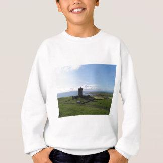 Doolin, Ireland Sweatshirt