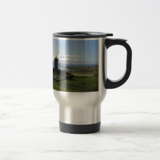 Doolin, Ireland Travel Mug