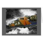 Doolittles Raiders B-25