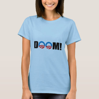 DOOM! T-Shirt
