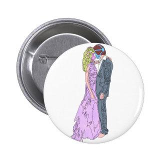 doomday love 2 button