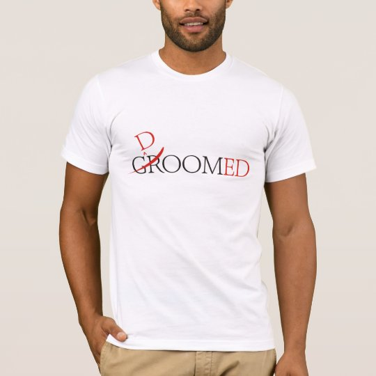 Doomed T-Shirt