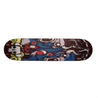 Doomination Skate Boards