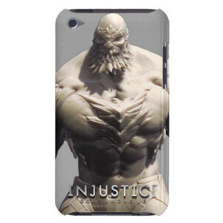 Doomsday iPod Touch Cover