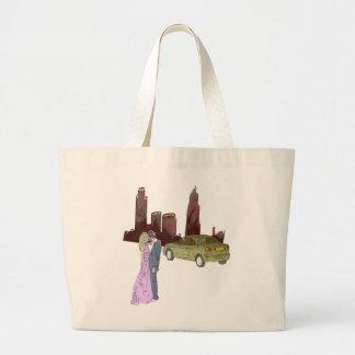 doomsday love bags